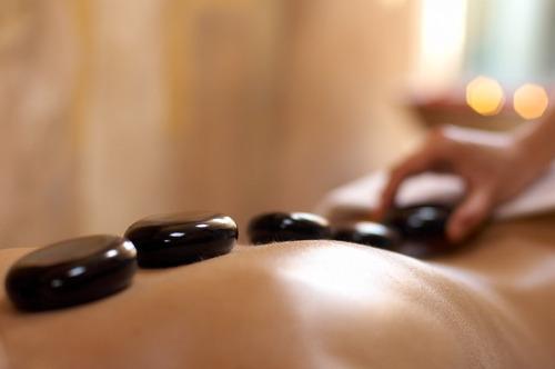 spa terapias, velo de novia, masajes relajantes, hidratación