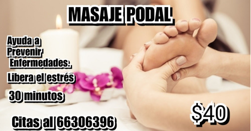 spa y masajes
