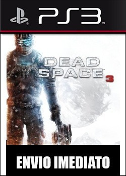 space ps3 dead
