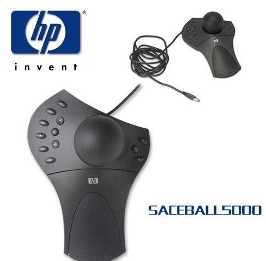 SPACEBALL 5000 USB WINDOWS 8 X64 TREIBER