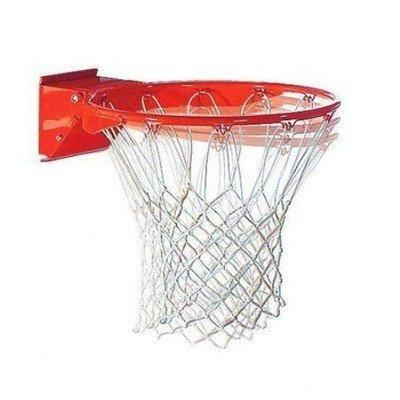 spalding pro imagen baloncesto