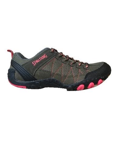 spalding zapatillas mujer mantra xxii uni outdoor