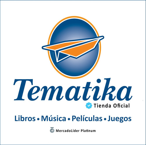 spanish for travelers - julian de dios