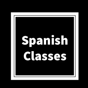 spanish guidance by a self-taught learner