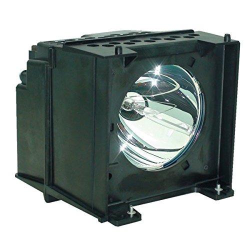 sparc platinum toshiba 50hmx96 televisión lámpara de repue