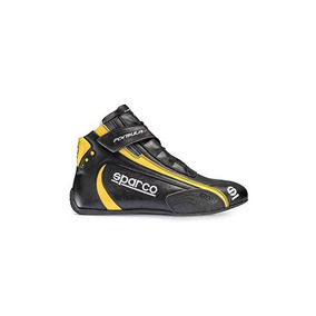 Sparco 00121146RS Shoes