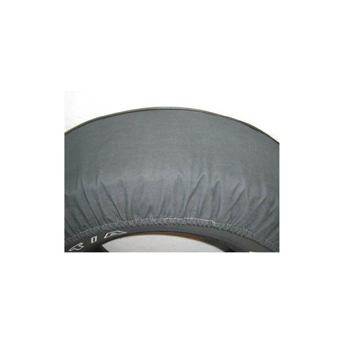 sparecover br-j-buck-32 brawny series black denim 32 cubiert