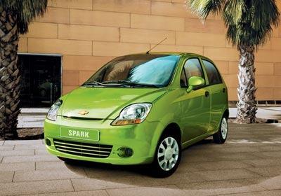 spark renta cars      alquiler de vehiculos  spark y aveo...