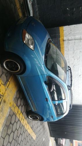 spark std spark 5p std 1.0l. a 5 puertas