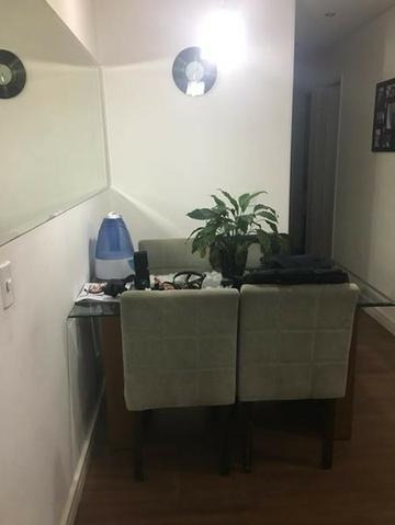 spazio felicitá || mobiliado || lazer completo || frente pq. são jorge - ape1079 - 34077726