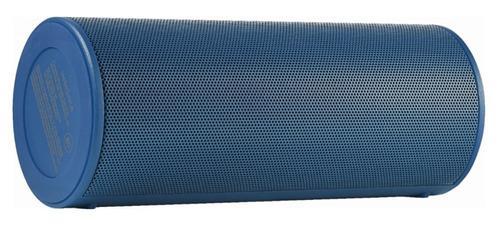 speaker corneta portatil bluetooth insignia wave 3 importada