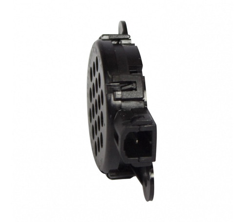 speaker ford explorer, expedition, taurus 2007 a 2019