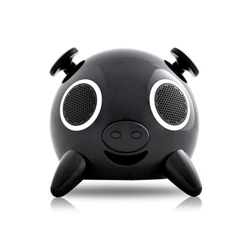 speaker napoli dock ipig npl-667 4.1 preto ou branco 150w