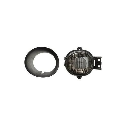 spec-d tuning lf-ram02goem-dl smoke luz antiniebla (con sopo
