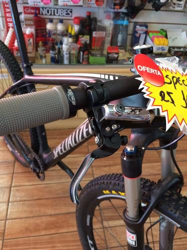 specialized aro bicicleta