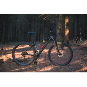 Specialized Chisel Comp 2018 M