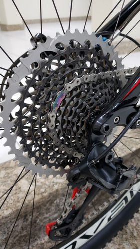 specialized epic carb full fsr