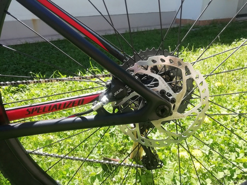 specialized epic carbono 29