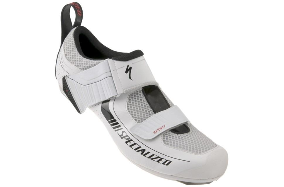 Sport Expert Crossfit Shoes