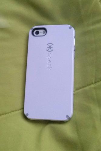 speck candyshell para iphone 5 todos los colores
