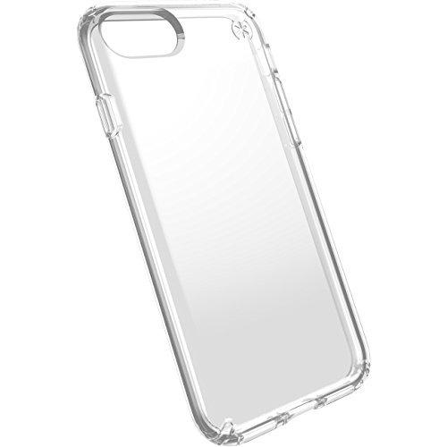 carcasa iphone 6s speck