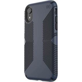 24ad05ae07d Speck - Estuches y Forros para Celulares iPhone en Mercado Libre Colombia