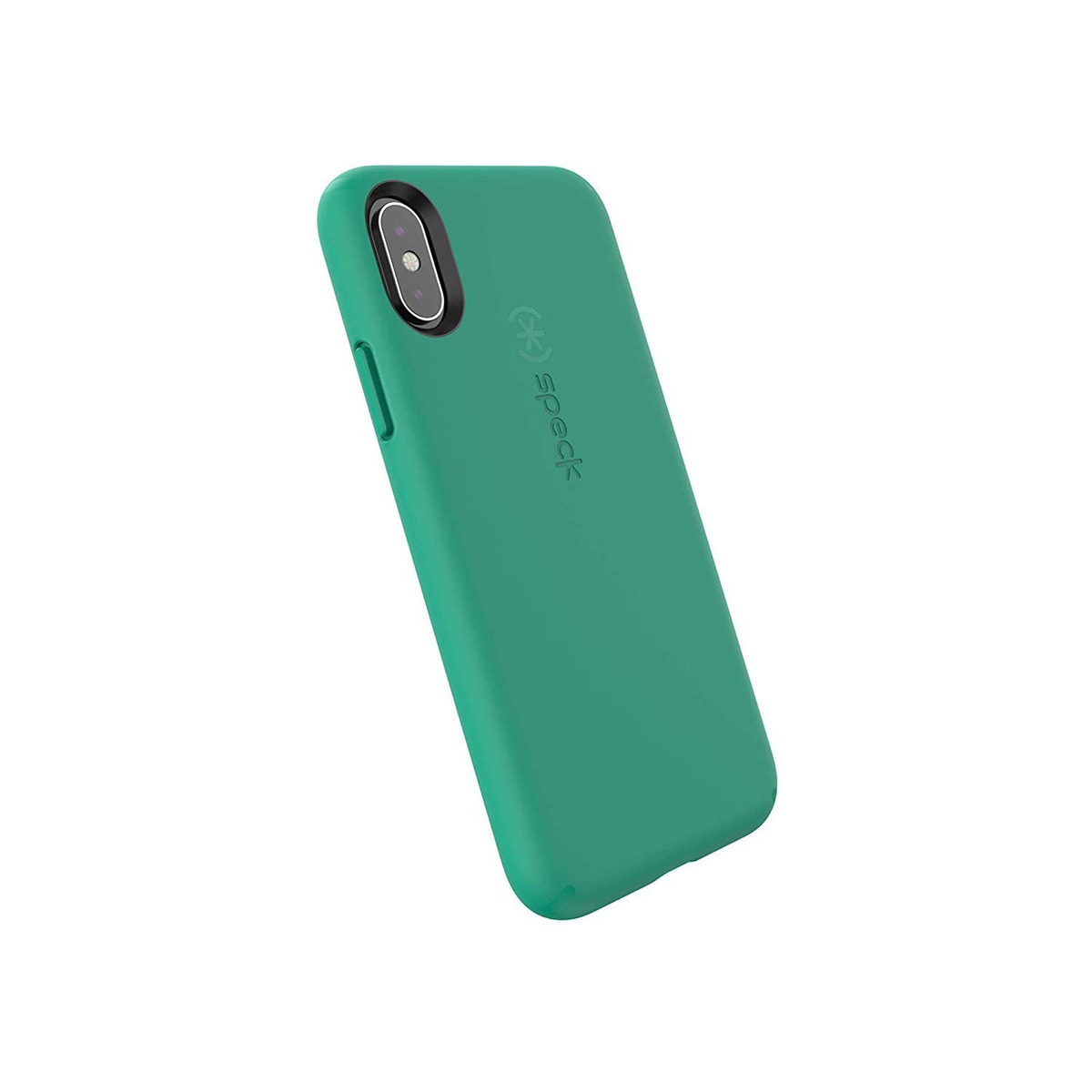 low priced dd361 cc42e Speck Products Candyshell Fit iPhone Xs/iPhone X Funda, Ever