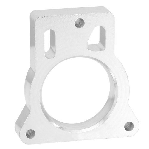 specter performance 11251 throttle body injection spacer