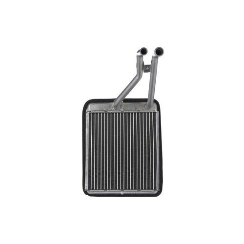 spectra premium 93024 base del calentador