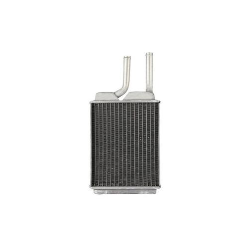 spectra premium 94574 base del calentador