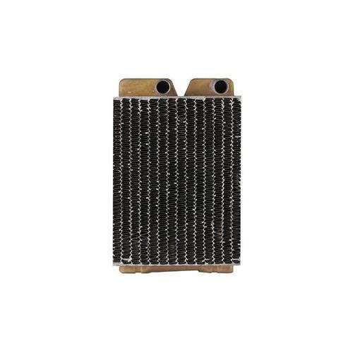 spectra premium 94576 base del calentador