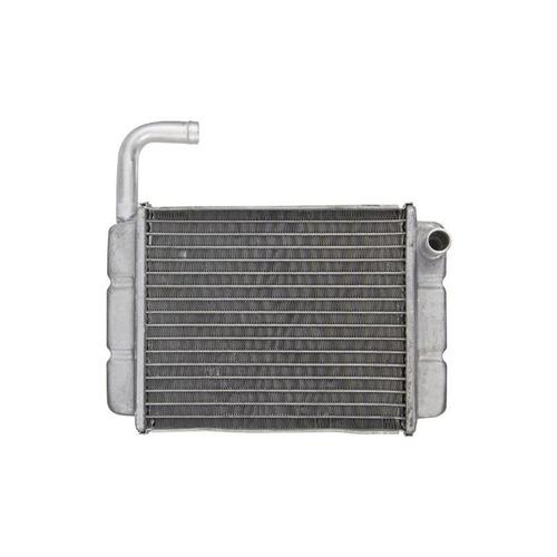 spectra premium 94585 base del calentador