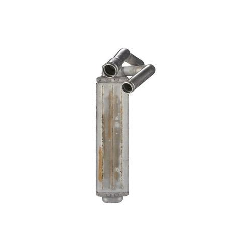 spectra premium 94610 base del calentador