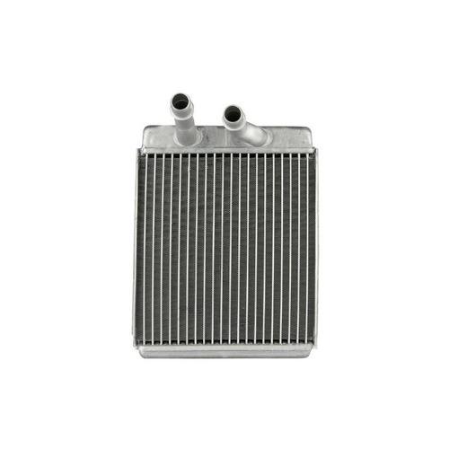 spectra premium 94755 base del calentador