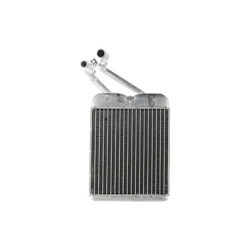 spectra premium 94762 base de calentador para chevrolet / gm