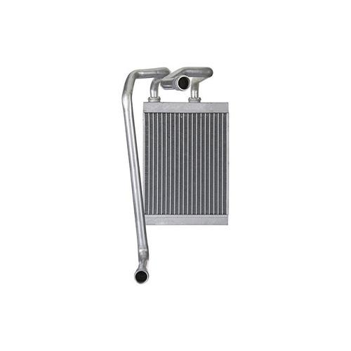 spectra premium 98019 base del calentador
