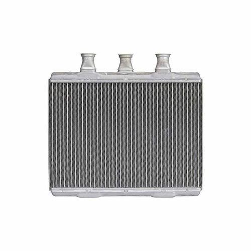 spectra premium 98092 base del calentador