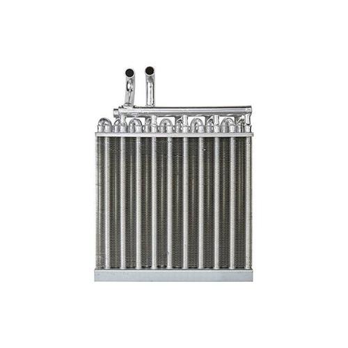 spectra premium 99418 base del calentador