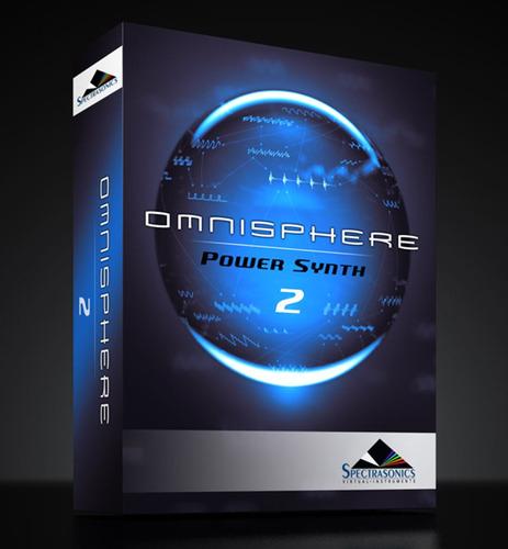 spectrasonics omnisphere 2   pc instalacion gratuita