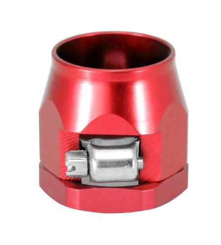spectre performance 3262 magna-abrazadera calentador