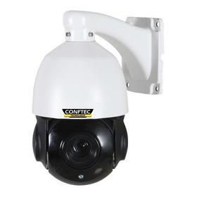 Speed Dome Ip 1/2.8  Sony Starvis 1080p 22x Aquicompras