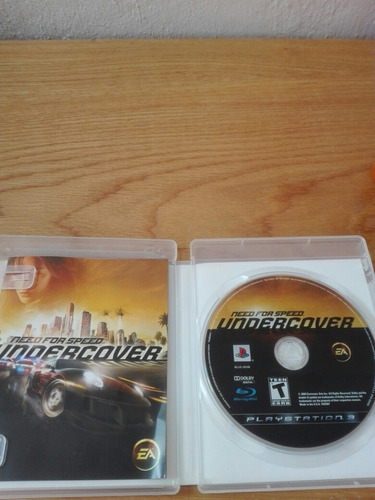 speed ps3 need for