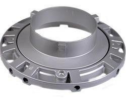 speed ring speedring montura p/ bowens softbox monolight vbf