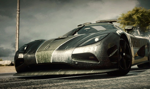speed rivals ps3 need for