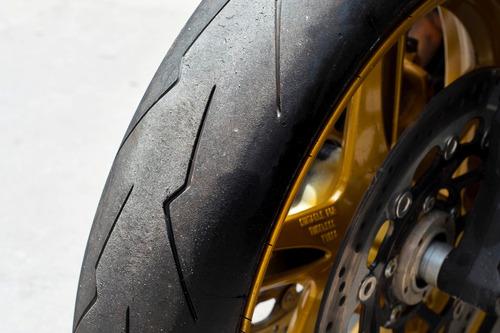 speed triple 1050cc ano 2009 promoção de fim de ano