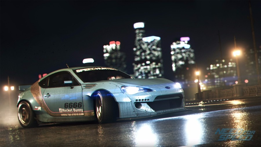 need for speed para xbox one en start games 1 049. Black Bedroom Furniture Sets. Home Design Ideas