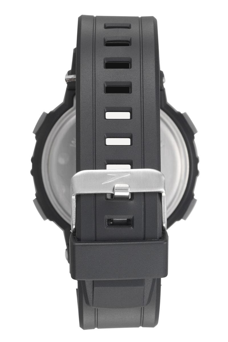 f07c4aa6543 Carregando zoom... relógio speedo digital masculino esportivo 81165g0evnp1