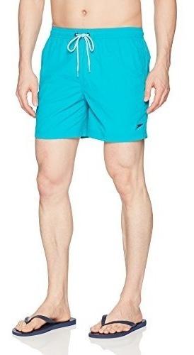 Voley Hacer Cortos Pantalones Estilo Recortados Para Speedo ARq354jL