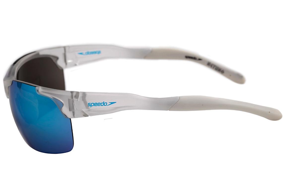 d47ca2d92 Speedo Sp 5026 - Óculos De Sol A03 - R$ 99,00 em Mercado Livre