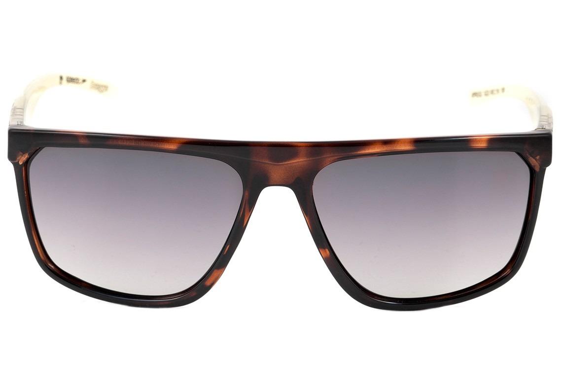 90b684ff0 speedo sp 5032 - óculos de sol g23 marrom mesclado e branco. Carregando  zoom.